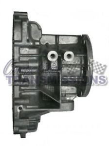 ford s5-42 w/ 1307 casting zf 5 speed adapter housing 4wd & 2wd