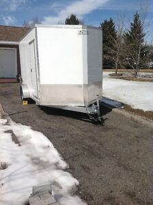 Buy Or Sell Used Or New Rvs Campers Amp Trailers In Moncton