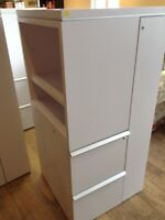 Craft room organizer Fonthill Restore St. Catharines Ontario Preview