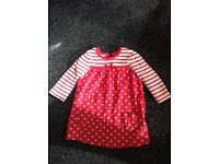 Baby clothes - all 3-6 months