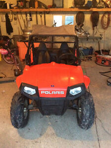 RZR 170 For Sale
