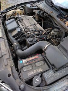 2004 Pontiac Sunfire SL Coupé (2 portes) West Island Greater Montréal image 8
