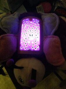 Butterfly Bedbug Night Light London Ontario image 3