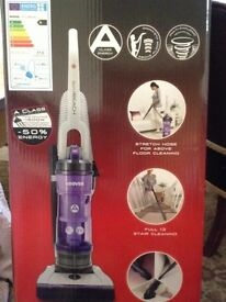Vacuum cleaner/Hoover REDUCED PRICE
