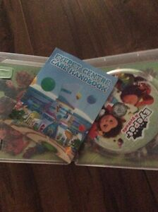 EyePet Game for PS3 Cambridge Kitchener Area image 2