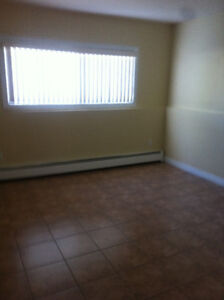 Bachelor Unit Available - August 1, 2018 - Close to CCNB