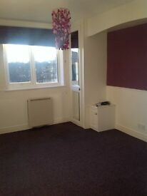 Two Bed Apartment Near Blackpool Hospital