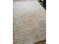 RUG NEW EXTRA LARGE SOFT TEDDY BEAR RUG REDUCED