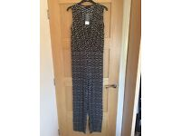 Dorothy Perkins brand new jumpsuit for sale