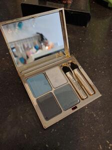 Make up or Make up Lot- ALL NEW - Benefit , Sleek Kitchener / Waterloo Kitchener Area image 3