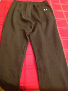 Asham Ladies Size Medium Curling Pants