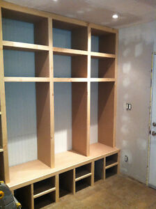 Basements, Bathrooms, Kitchens - We do it All!  Give us a call.. Kitchener / Waterloo Kitchener Area image 4