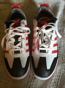 NEW K SWISS WOMANS SHOES!