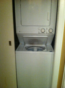 Roommate Wanted for Shared Accommodations Regina Regina Area image 5