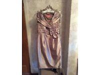 Renarta dress size 14