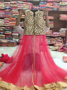 INDIAN  STRAIGHT LONG SUITS 150 DESIGNS READY IN STOCK