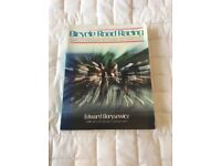 Bicycle Road Racing Book