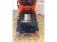 Vax Powermax Carpet Washer (Can Deliver)