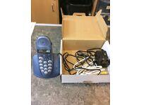 House phone 34220/ 2