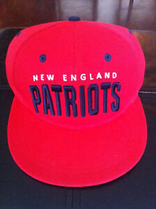New NFL Hats Patriots Steelers Broncos Giants Bears $40 For All