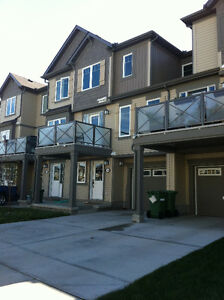 Bright Two Bedroom Townhouse
