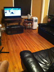 Roommate Wanted for Shared Accommodations Regina Regina Area image 6