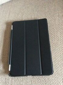 Apple iPad mini case