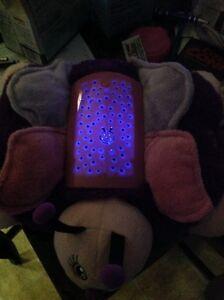 Butterfly Bedbug Night Light London Ontario image 4