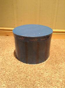 "Ceramic basketball piggy bank entitled ""Little Dribbler"" + box Kitchener / Waterloo Kitchener Area image 3"