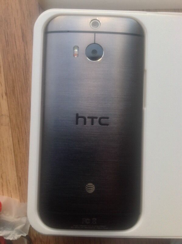 HTC M8s 32gb unlockedin Coventry, West MidlandsGumtree - HTC phone 32 gb unlocked amazingly fast very smooth In gunmetal grey with no cracks or marks on screen Clean back as in case from new 140 ovno collect only