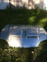 Ram air hood for a cavalier $220 mint condition