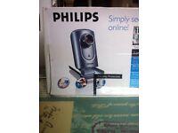 Philips ToUcam PRO II