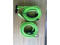 Kampa Awning Storm Tie Downs