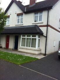 3 bedroom house to rent portadown