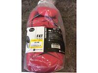 Boxing gloves 10oz brand new 41112/2.50
