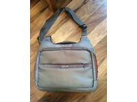 Sony vaio laptop bag