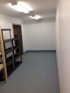 ALL SIZES OF OFFICE AND STORAGE SPACE FOR RENT Kitchener / Waterloo Kitchener Area image 7