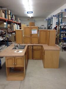 Habitat For Humanity Restore Kitchens Kijiji Free Classifieds In Ontario Find A Job Buy A