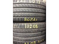 Partworn Tyre Dealer . SPECIALIST in part Worn , used , Seccond hand Tyres . NEW TIRES AVAILABLE