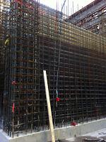 HMroyal Steel is Hiring