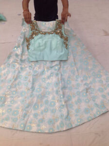 Lehengas for sale