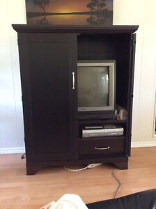 TV unit Windsor Region Ontario image 2