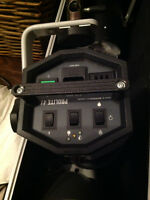 Bowen Camera Lights and Soft Boxes for sale