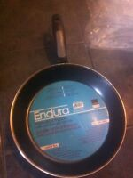 Large Frying Pan - (Brand New!)