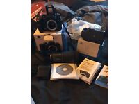 Cheap!!!! Camera for sale