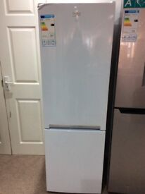 Beko CSG1571W Fridge Freezer