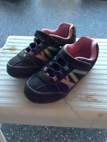 Girls Size 11 Shoes