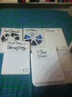 Wii games need gone