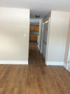Lovely 2 bedroom apartment for rent in private home