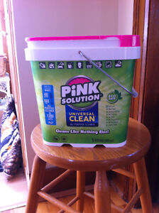 5 litre Universal All Purpose Cleaner